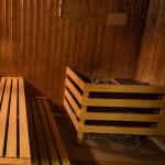 saunaofen_elektrisch_