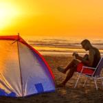 westfield campingstuhl_