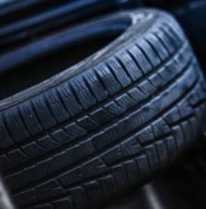Reifenlager System_