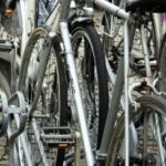 fahrradparker_