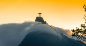 Südamerika Gruppenreisen