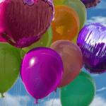 Helium günstig